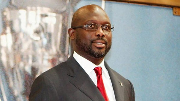 Mass Sackings Hit Liberia As 'Weah's Economy' Runs Into Recession