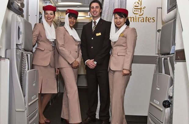 Emirates Announces Attractive Offers To Dubai Dailyguide Network