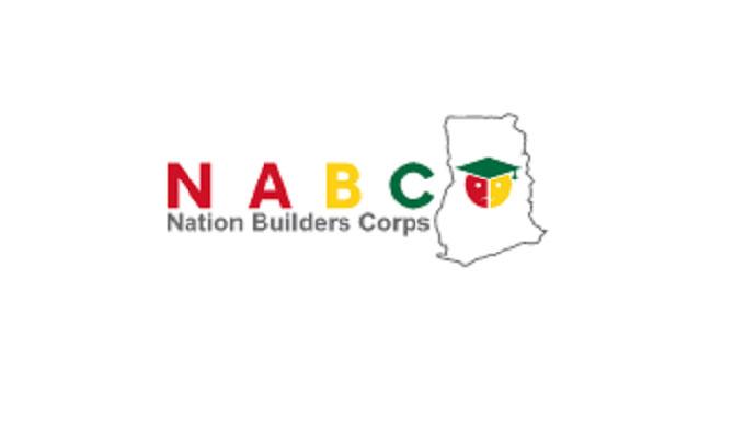 NABCO Recruits Learn E-Kiosk Technology