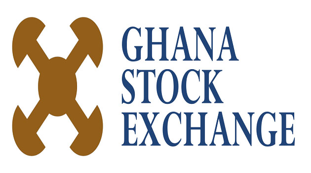 2 Companies Present Recovery Plans To GSE