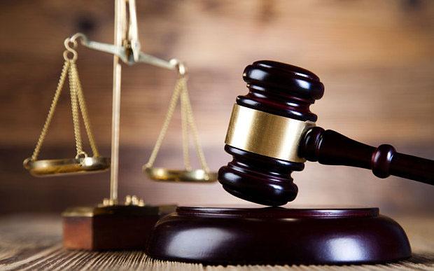 BNI Sued For Unlawful Detention