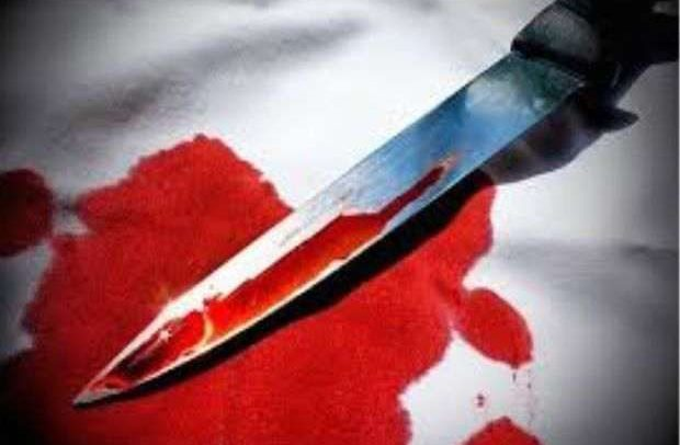 Tema Port Public Affairs Manager, Josephine Asante Stabbed To Death