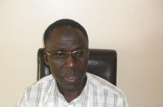 80% Mahama Appointees Very Rude
