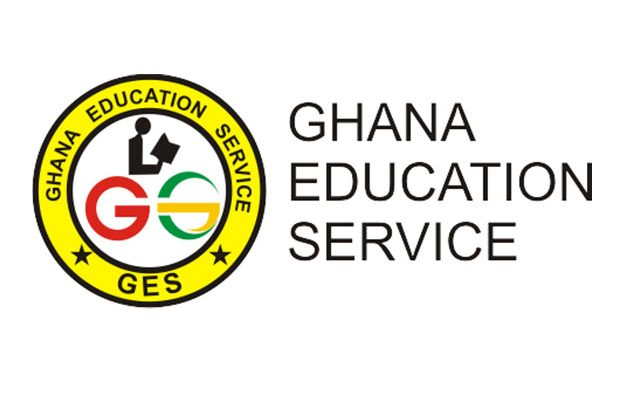 GES Condemns Attacks On Teachers