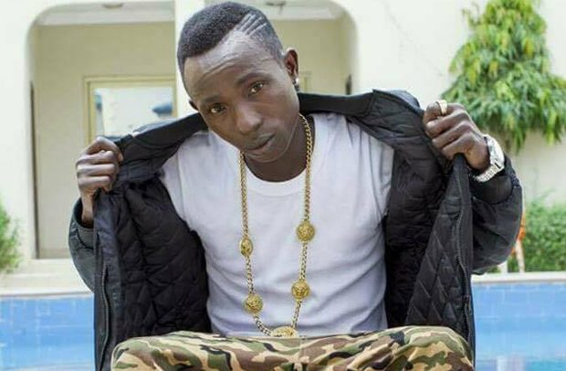 Patapaa, Wendy Shay, Others Gear Up For 'Pa2pa' Concert