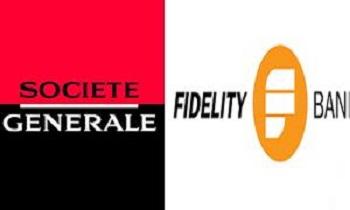 Frontclear, Fidelity, Societe Generale Clinch Deal