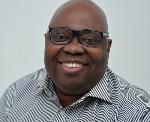 Kwame Adinkra Manages ABN