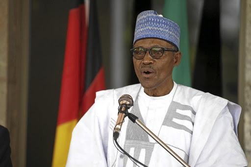 Nigeria Court Upholds Buhari's Poll Victory