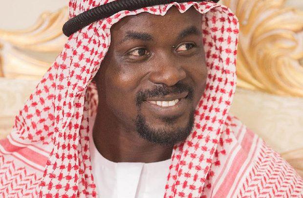 NAM 1 Faces Dubai Court Feb 2