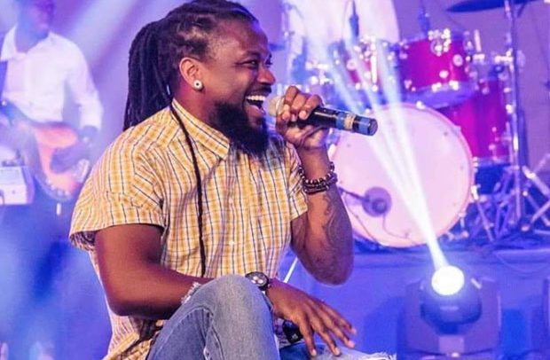 Saminifest: Samini Delivers Extraordinary Show