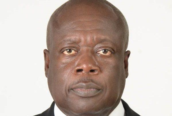 GBA President Denies Rape Allegations