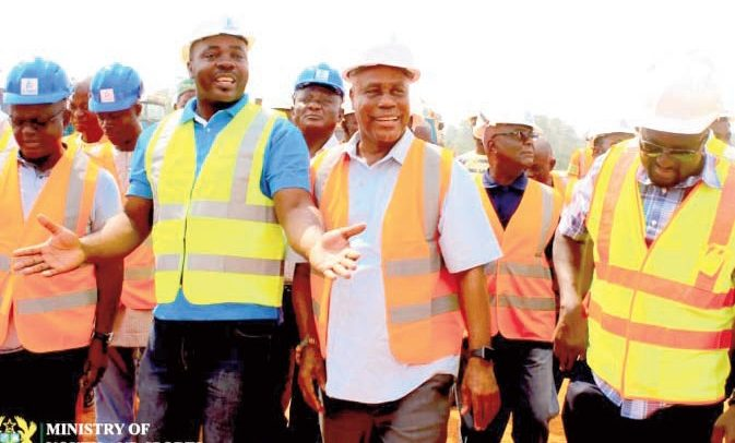 'Multipurpose Sports Complex Will Benefit Youth'