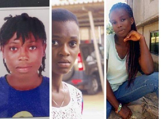 Investigate Policeman In T'di Kidnap Case – Families
