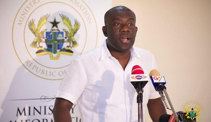 1.2 Million Students To Benefit From Free SHS This Year