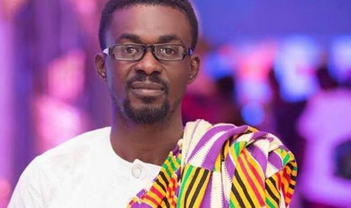 Interpol Red Alert: NAM 1 Faces 25yr Over GH¢5.4bn 'Fraud'