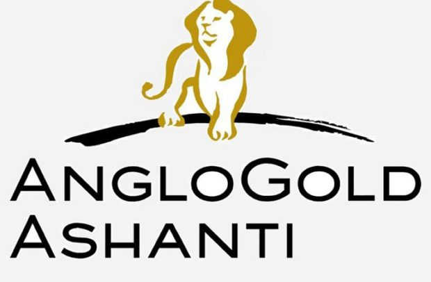 Ex AngloGold Workers Cry For Compensation