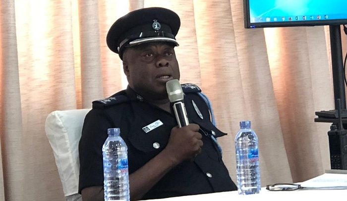 2 Police Officers Die In Fatal Accident