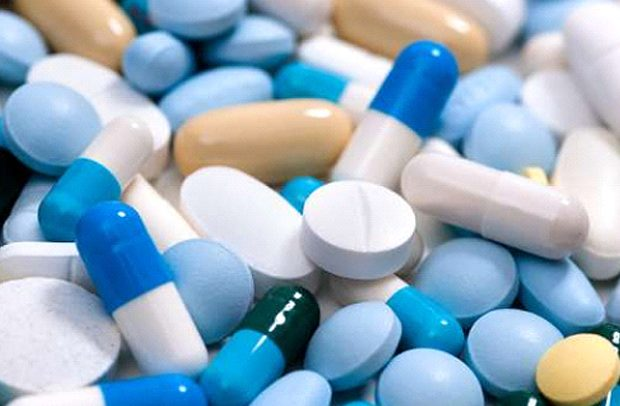 Wa Prison Infirmary Lacks Essential Drugs