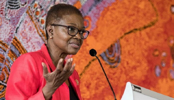 British Diplomat Speaks On Brexit's Impact On Africa