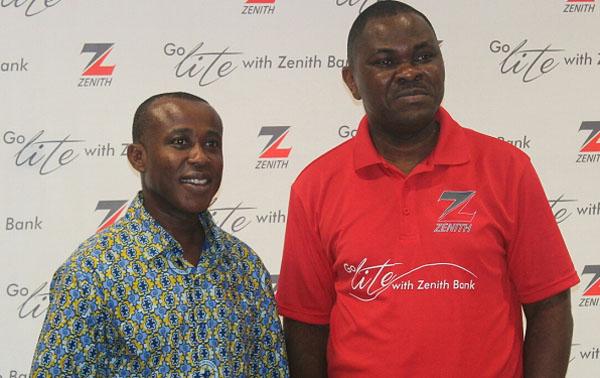 ?Zenith Deepens Digital Banking