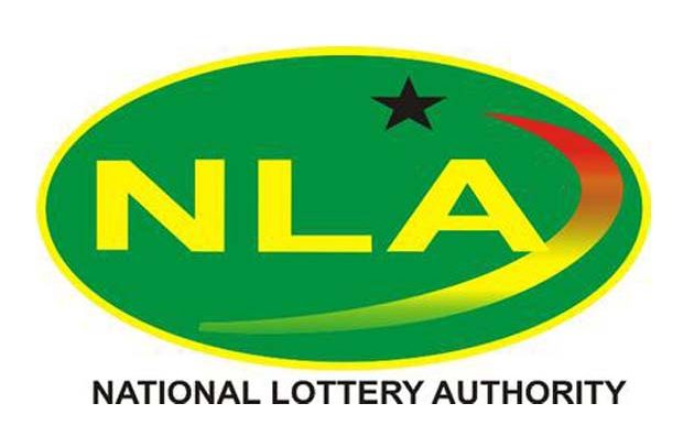 NLA Dismisses Lotto Agents' Claims