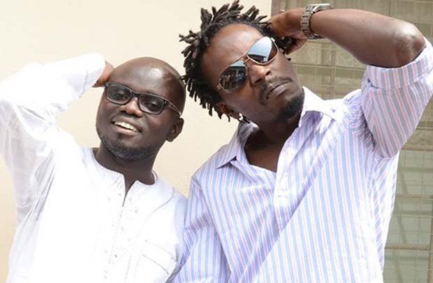 Find Fennec Okyere's Killers – Kwaw Kese Tells Police
