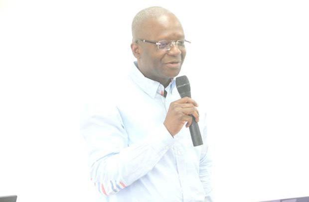 Vivo Ghana MD Endorses Women Leadership