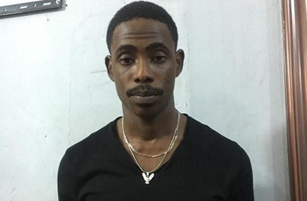 Police Pick Wrong Suspect In Anas Boy Murder