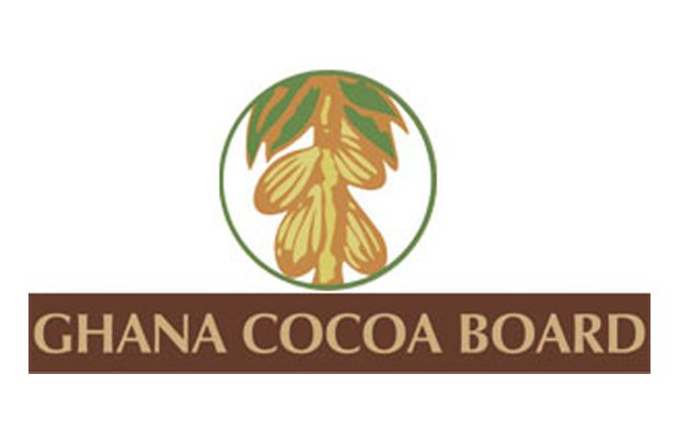 Cocobod Increases Rehabilitation Package