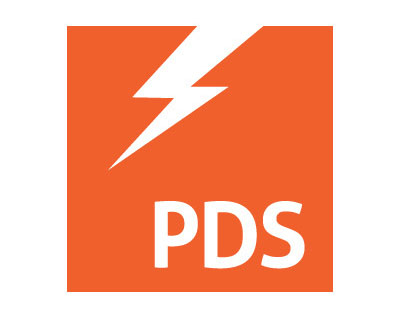We Don't Take Delight In Disconnecting Customers – PDS