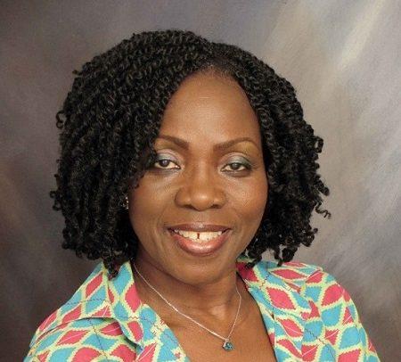 Classroom Studies Not Enough For PR Practice – Mrs Cobbah