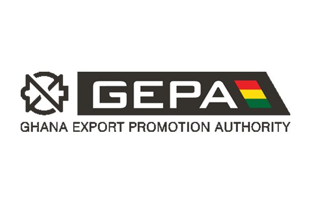 GEPA Launches 50th Anniversary