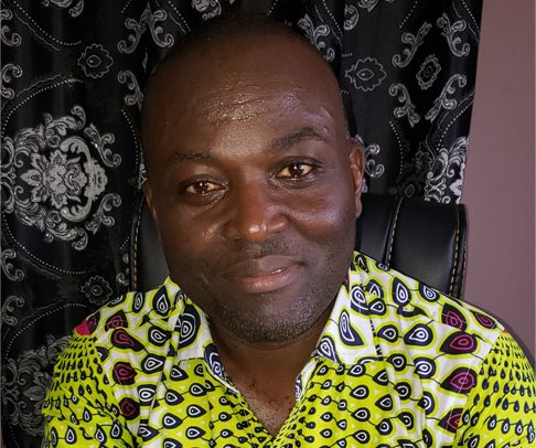 NPP Chairman Makes Case For MPs