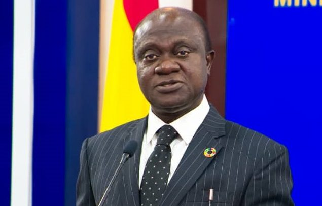 Gov't Launches 6th Policy Summit