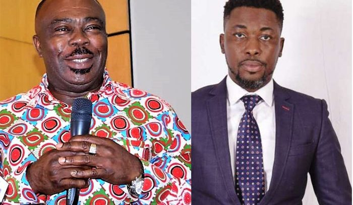 Asabee Sues A Plus Over 'Lies'