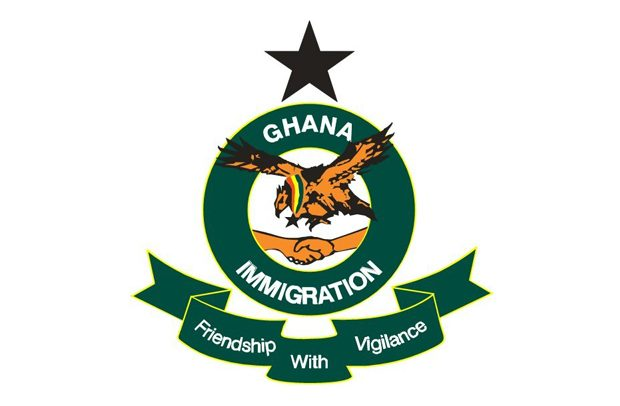 GIS To Upgrade Techiman District Command