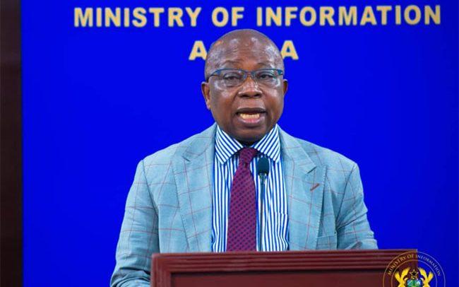 Ghana Reduces Disease Burden