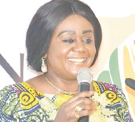 Kumasi To Host Ghana's Celebration Of World Tourism Day