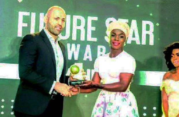 NASCO Supports Football Awards