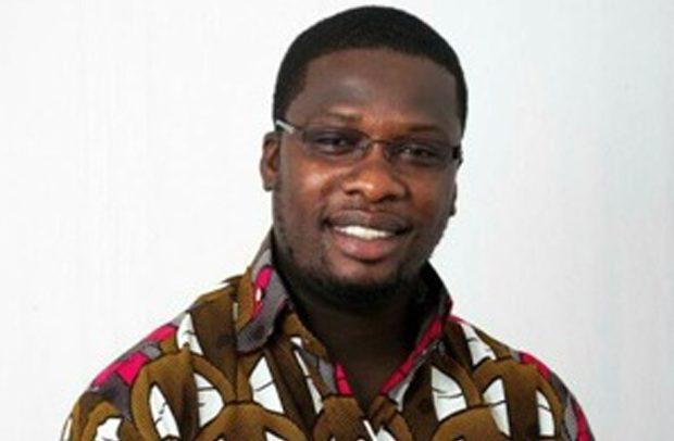 Kommey Adams Steps Down From C/R NDC Secretary Race
