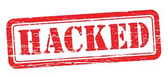 Ghanaweb Hacked