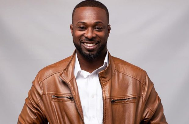 Denzel Prempeh To Host Touching God's Heart 2019 – #WildernessExperience
