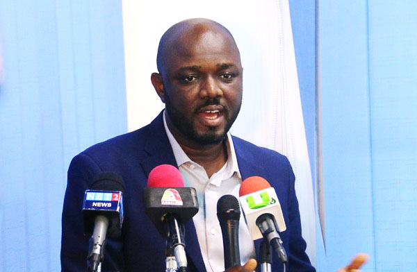 ACEP Disappointed With ECG Turnaround Project