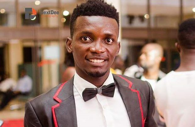 Ghana Dominates 2019 AMAAs With 'The Burial Of Kojo', 'Vagabonds', Others