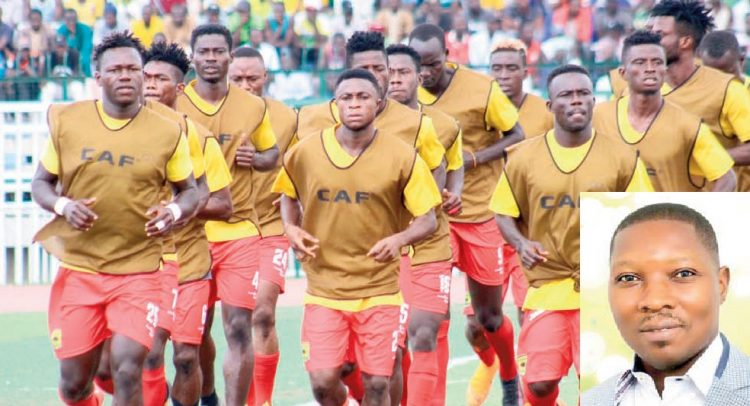 Beat Étoile Well…'Happy Man' Tells Kotoko