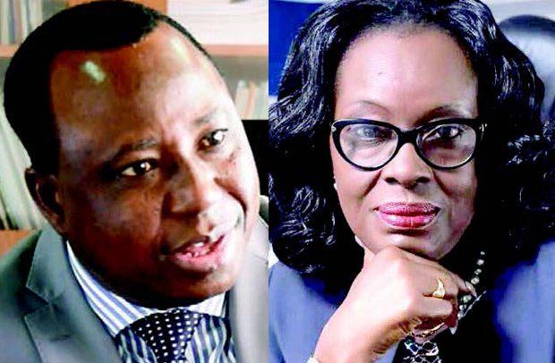 AG Bounces CHRAJ In PPA Case