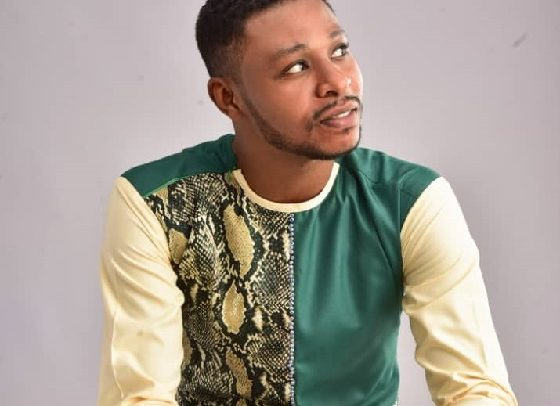 Ike Odame Set To Release New Single