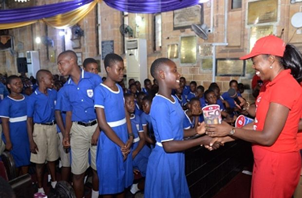 Barclays Bank Encourages Students To Save Money