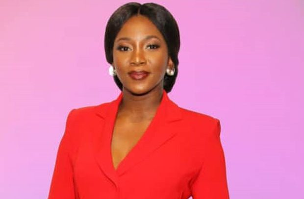 Genevieve Reacts To Oscars Disqualification