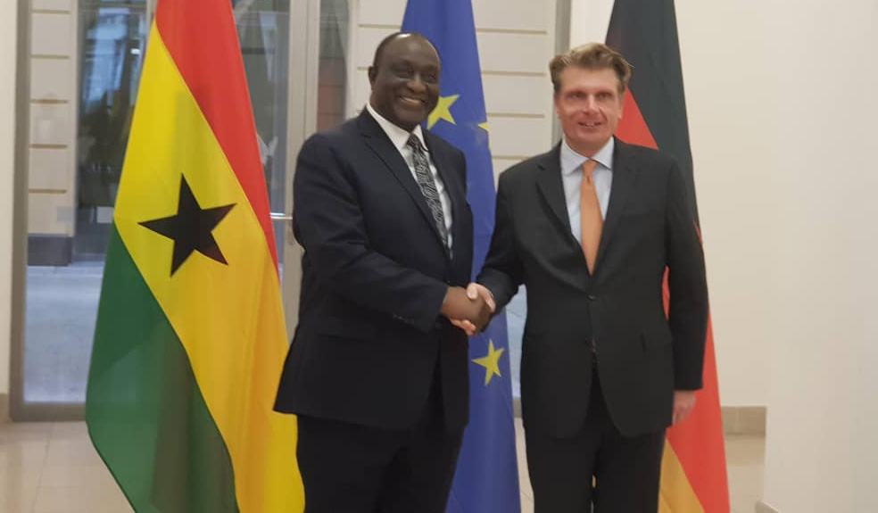 germany trade and invest ghana